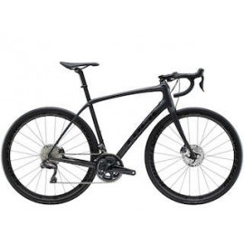 2019 Trek Domane SL 7 Disc