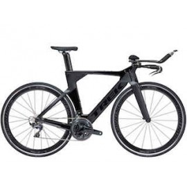 2020 Trek Speed Concept